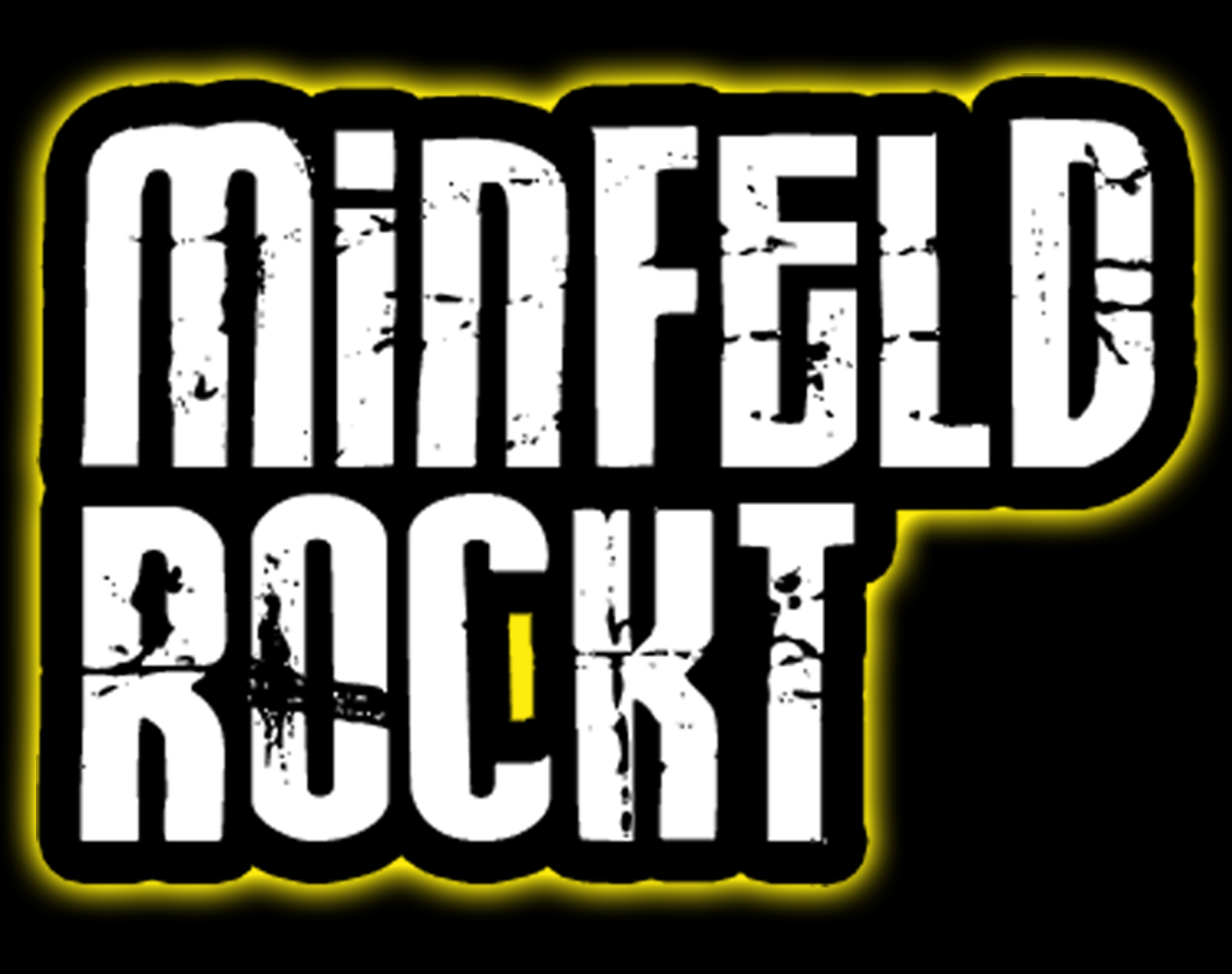 Minfeld Rockt